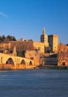 Les rendez-vous des communistes en Avignon