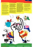 Cigale n°2 / Juillet 2005