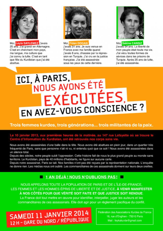 http://culture.pcf.fr/sites/default/files/imagecache/image/11janvier2014-pdf-image.jpg