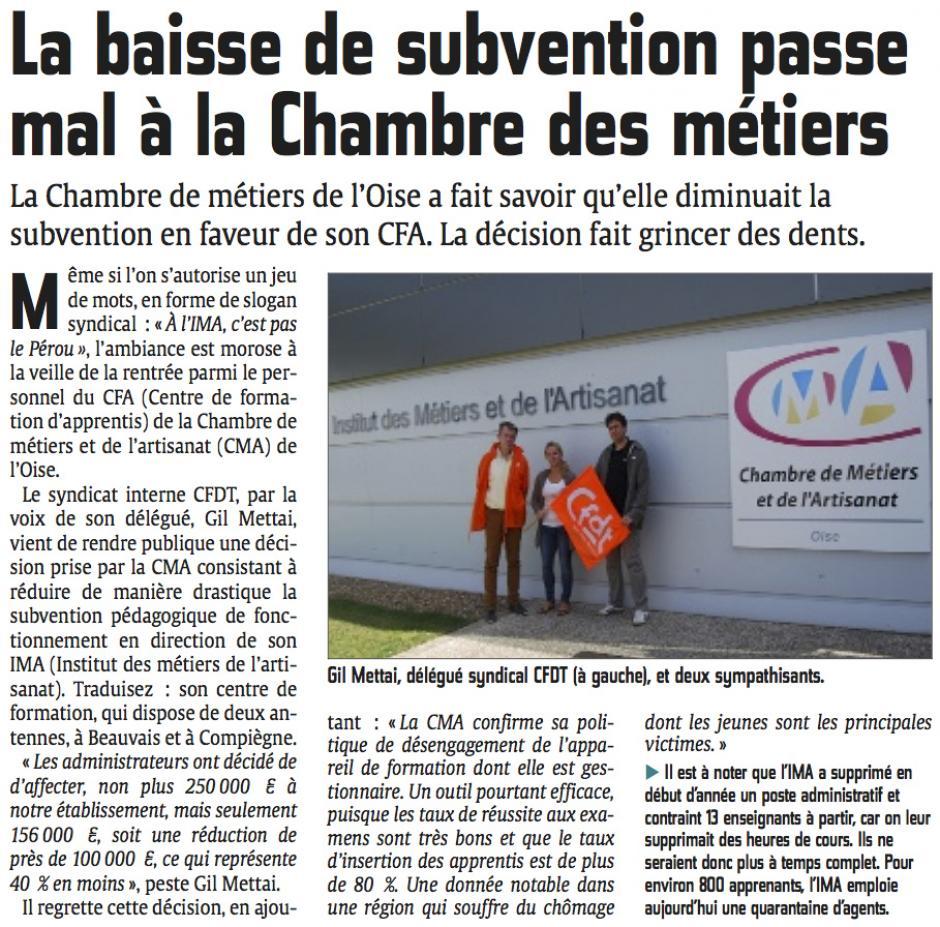 ailleurs / dans la presse | pcf.fr