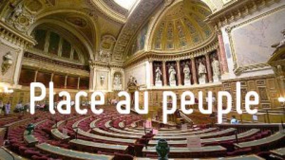 La gauche n'est pas la gauche sans la culture ! - Journée de débat au Sénat